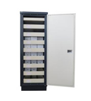 CR-FC180防磁信息安全柜 180升容量